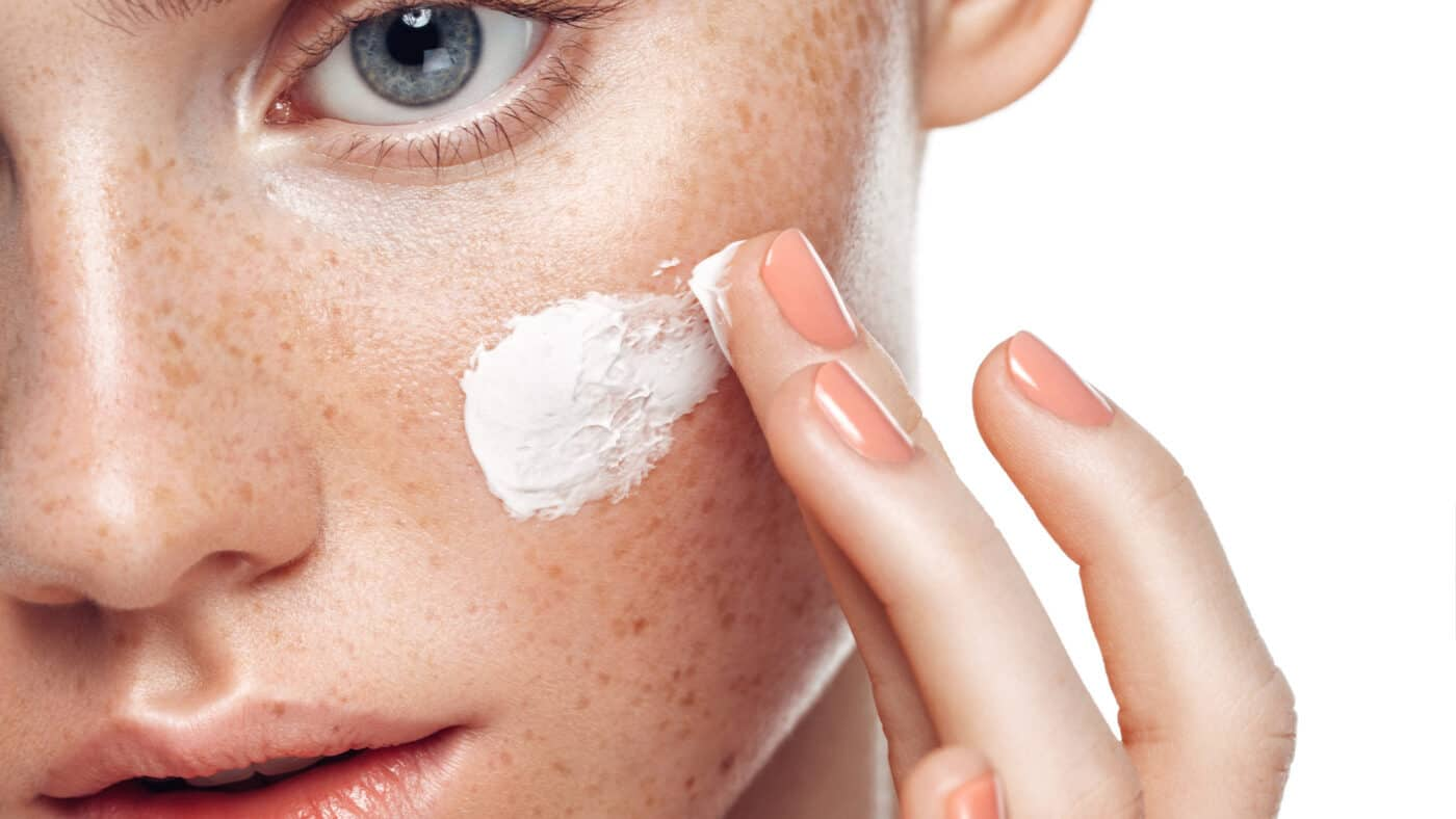 fungal acne treatment